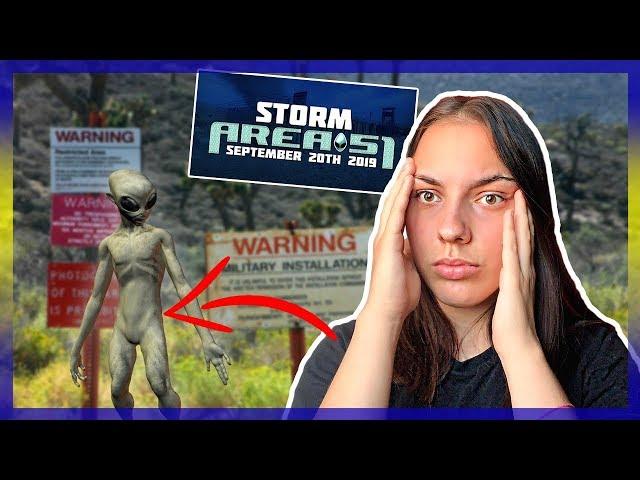 online upoznavanje u sims 3 sezone stonehenge novi izlasci