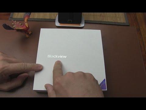 "Blackview Alife P1 Pro [Reviews&Tests] 5.5"" HD, Fingerprint scanner, mtk6735 1.3Ghz"