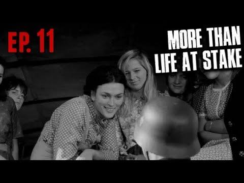 Download MORE THAN LIFE AT STAKE EP. 11 | HD | ENGLISH SUBTITLES