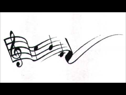 Coldplay - Paradise Ringtones