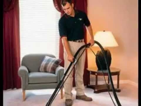 Gainesville Fl Carpet Cleaner Advanced Cleaning Technologies