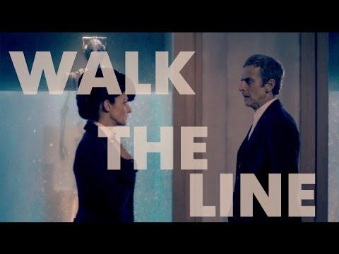 Twelve/Missy [twissy] Walk The Line