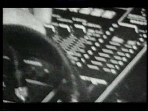 Phuture 303 - Alpha & Omega