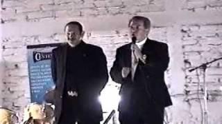 Video_teocalderon en ayotlan jalisco el dia de la fiesta de ayo del 2006-vol-7