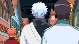 Gintama War Fund thumbnail