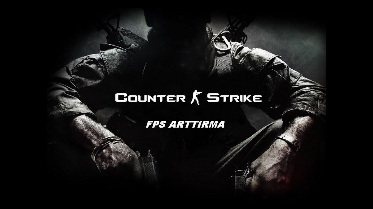Counter 1.6