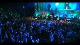 Hosanna Hillsong (English) Official HD.