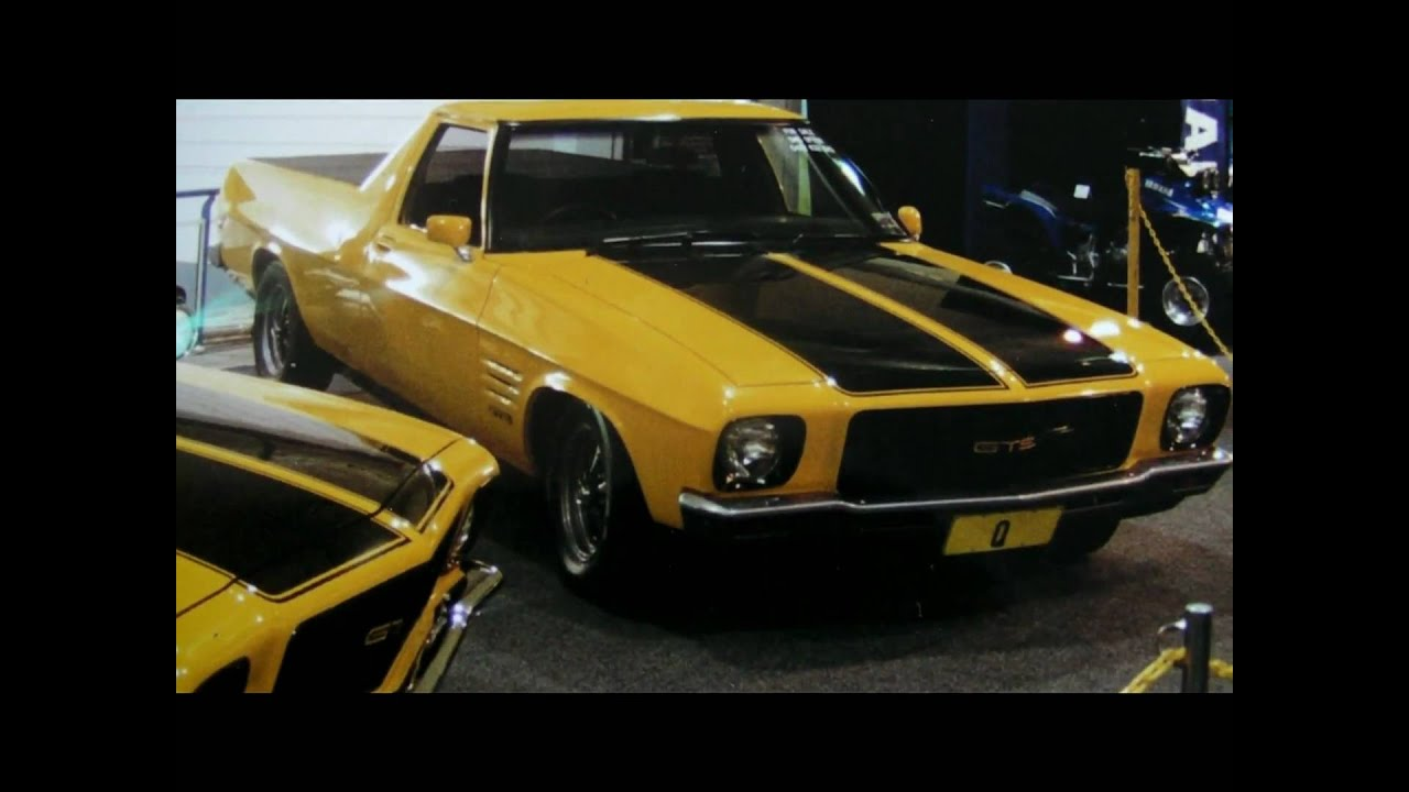 Watch on wiring diagram holden monaro