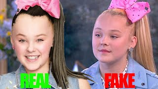 YOU WILL HATE JOJO SIWA AFTER THIS!!!