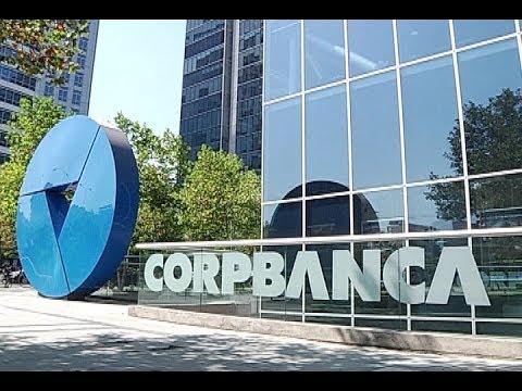 Accionista minoritario criticó fusión Corpbanca-Itaú