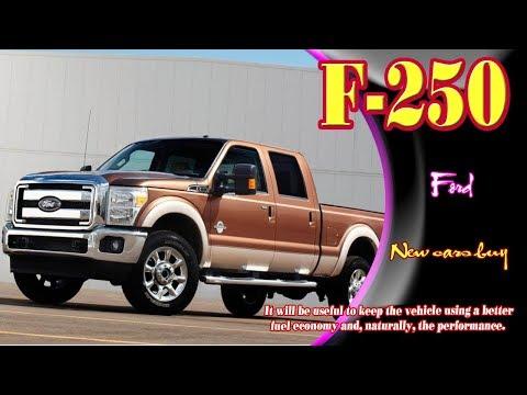 2020 ford f-250 | 2020 ford f-250 xlt | 2020 ford f-250 crew cab | 2020 ford f-250 raptor