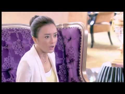 Trailer - Phi Duyên Vật Nhiễu - Tô Hữu Bằng (Không yêu xin đừng làm phiền)