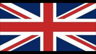 LAND OF HOPE AND GLORY + LYRICS (BEST VERSION)