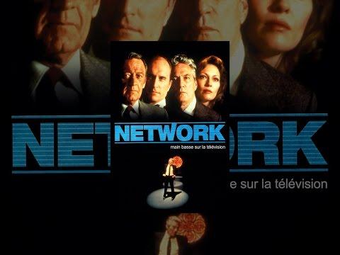 Network: Main basse sur la TV (VF)