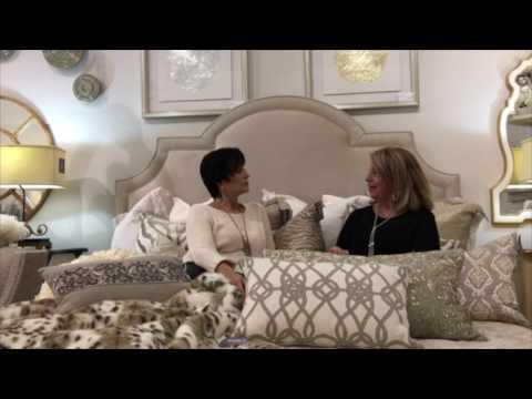 Angela Fine Furnishings   Cozy Comfy