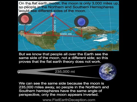 flat earth discussion with robert matthews FIXED** (original, no edit no lies no conspiracy) thumbnail