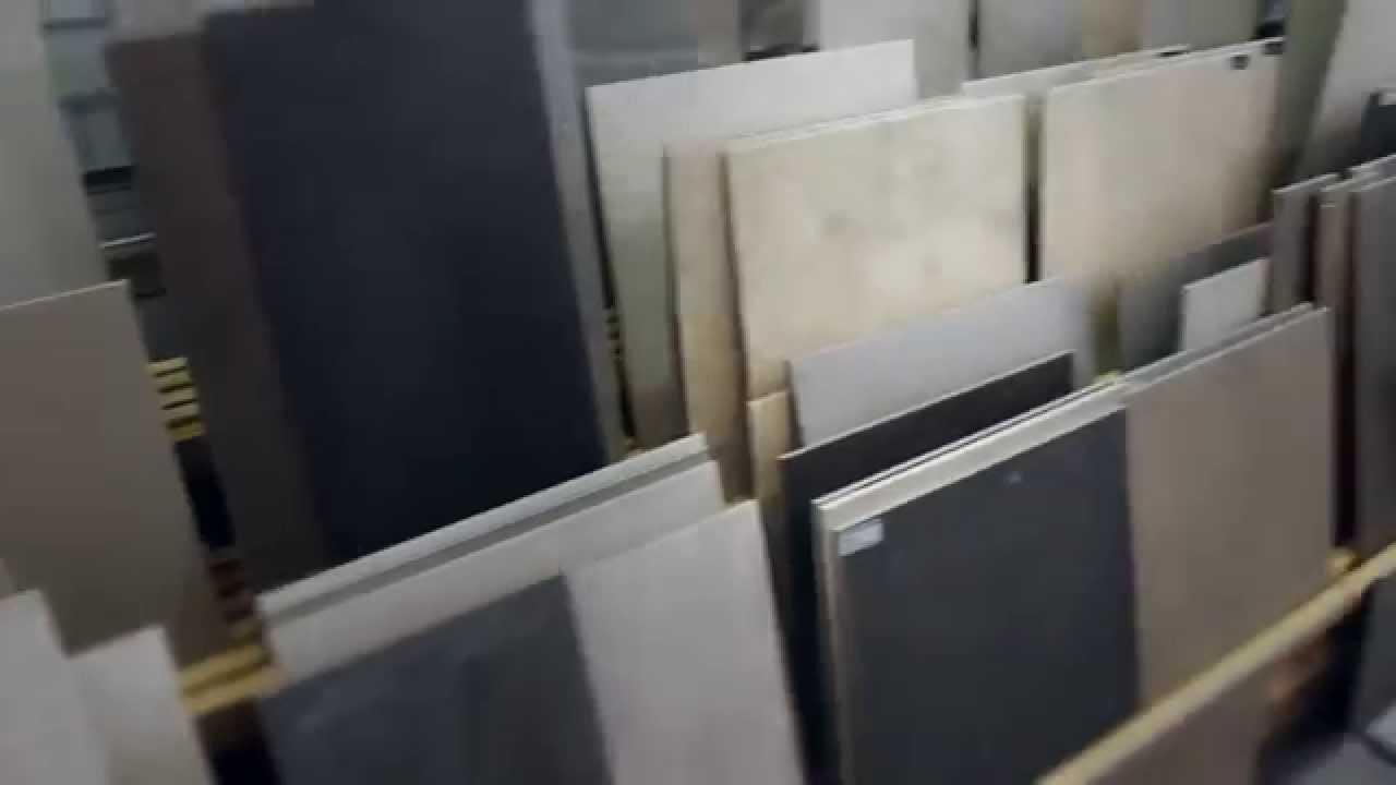 bob carrelage story youtube. Black Bedroom Furniture Sets. Home Design Ideas