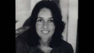 Watch Joan Baez Lily video