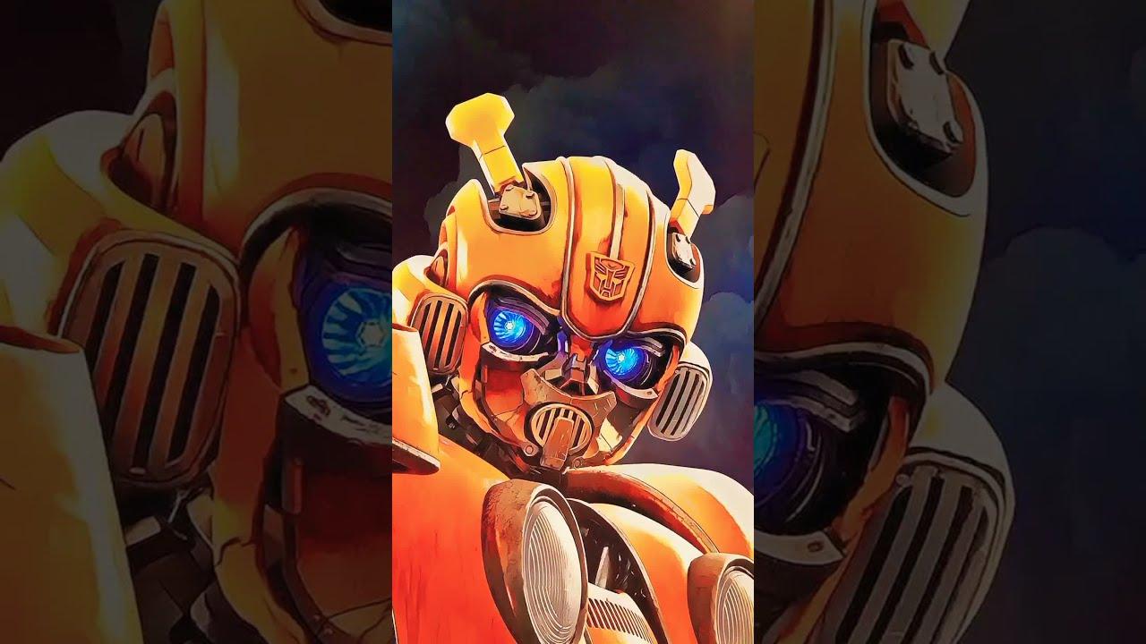 Download Autobots Roll Call Part-2//Edit