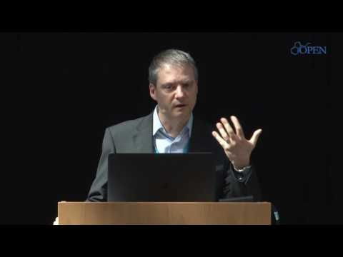 Recent advances in the study of Ayahuasca - Jordi Riba