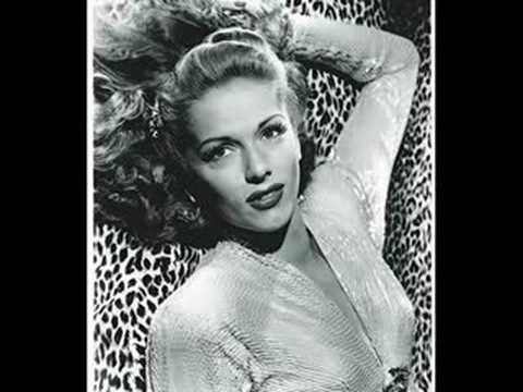 Neil Sedaka  Betty Grable