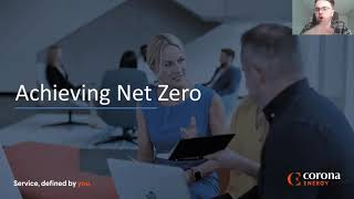 Click here to play the Webinar: Net zero service on the YPO Gas framework with Corona Energy and GEP Environmental video