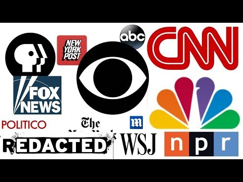 Media Blackout Of The Thing That Will Cause Our Extinction