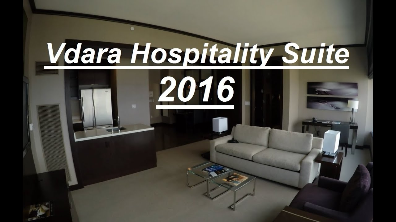 Bellagio 2 Bedroom Penthouse Suite Property vdara one bedroom penthouse fountain view suite  room tour june