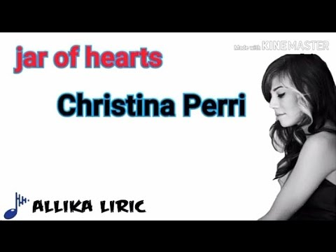 jar-of-hearts-(-christina-perri-)-(-liric-video-dan-terjemahan-)