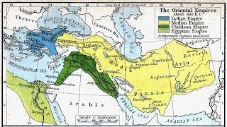 Herodotus, Historiën I, 204, 1