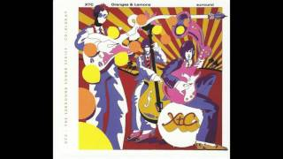 XTC - King For A Day - Steven Wilson 2015  Stereo Mix