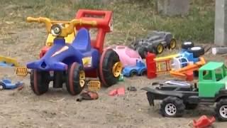Двое раненых в Подгородном детей еще находятся в реанимации
