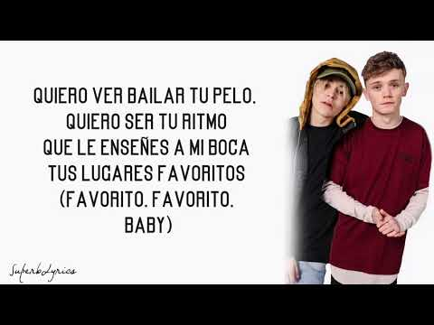 Luis Fonsi - Despacito ft. Daddy Yankee || Bars and Melody COVER / Lyrics