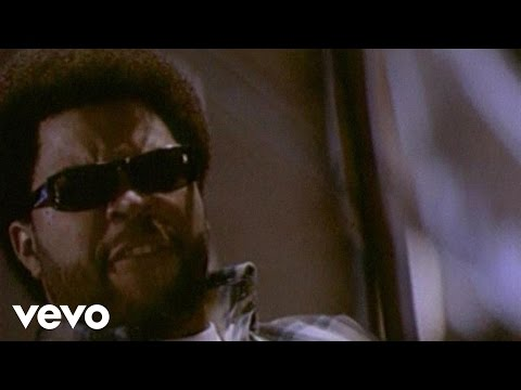 Ice Cube - Really Doe