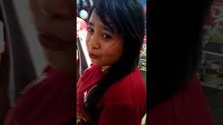 Happy Anniversary C B R Cah Bumen Rantau ke 3Thn Sekaligus Ketum nya GSK_Arcamanik_Bandung