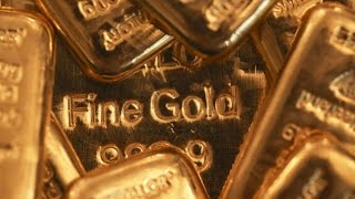 Inside a Couple of Bad Years for Gold Bulls