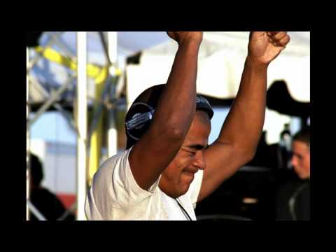 Erick Morillo- Luv Dancin' [Mike Dominico's Club Banger] HQ