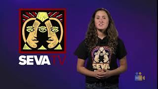 SEVA TV Episode #10 Promo