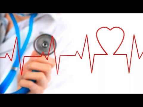 Как распознать сердце болит или нет