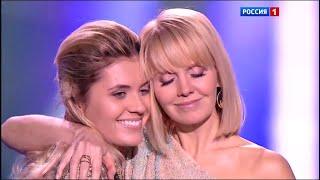 Лучшие песни 🎄 Новогодний концерт 2015 | Россия 1