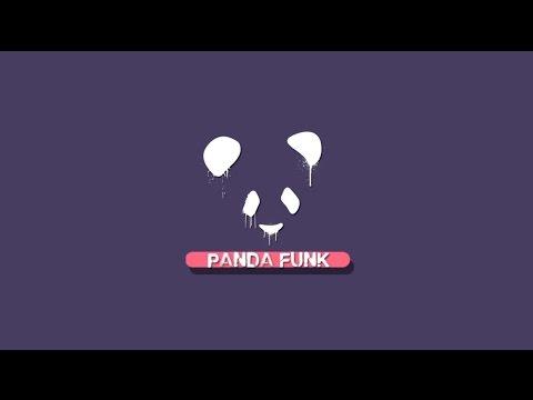 Michael Sparks - Ja Rasta (Original Mix)