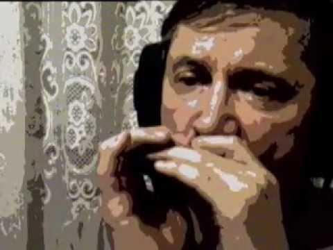 Harmonica harmonica tabs johnny cash : Orange Blossom Special (Johnny Cash style) - Harmonica - YouTube