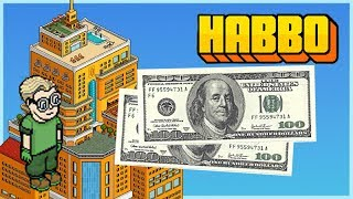 how-i-made-200-daily-playing-habbo-hotel