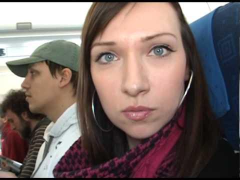 Remi vs. Aerofobija from YouTube · Duration:  43 seconds