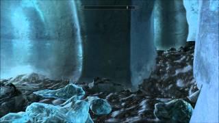 Скрытая локация в TES V Skyrim