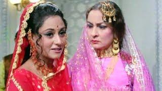 Ek Nazar - Part 05 Of 12 - Amitabh Bachchan - Jaya Bhaduri - Hit Bollywood Movies