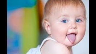 Amazing Funny videos Baby