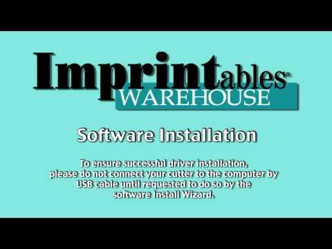 Clipper Cutter Installation Video 102914