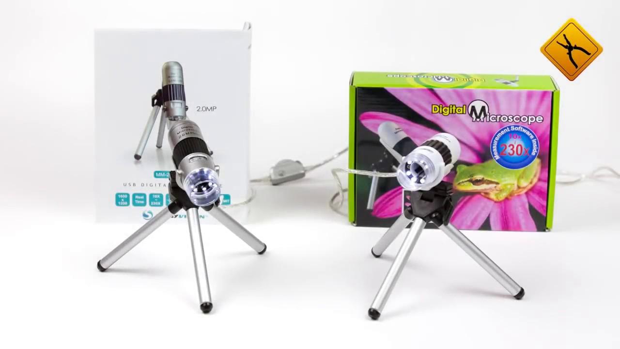 Микроскоп. Masteram измерительное и паяльное оборудование, ультразвуковая очистка, обслуживание сетей, оборудование для оптоволокна, инструмент, настольные лампы.