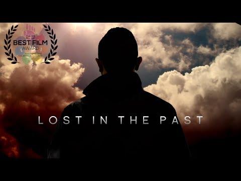 LOST IN THE PAST - Award Winning Bengali Short Film
